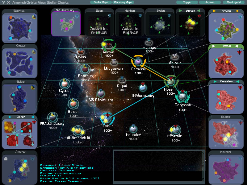 http://www.planetside-idealab.com/images/newmap_space_planets_B.jpg